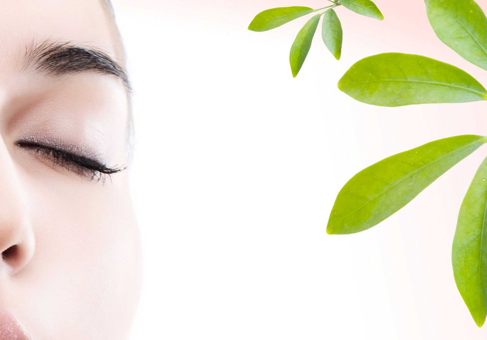 Naturally Yours Beauty Salon