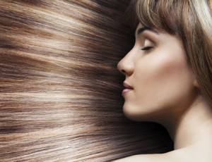 Hair Care Naturally Your West Vancouver Spa & Salon