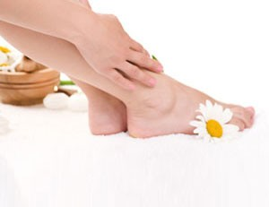 Hair Removal | Naturally Your West Vancouver Spa & Salon