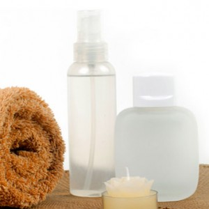 Products | Naturally Your West Vancouver Spa & Salon