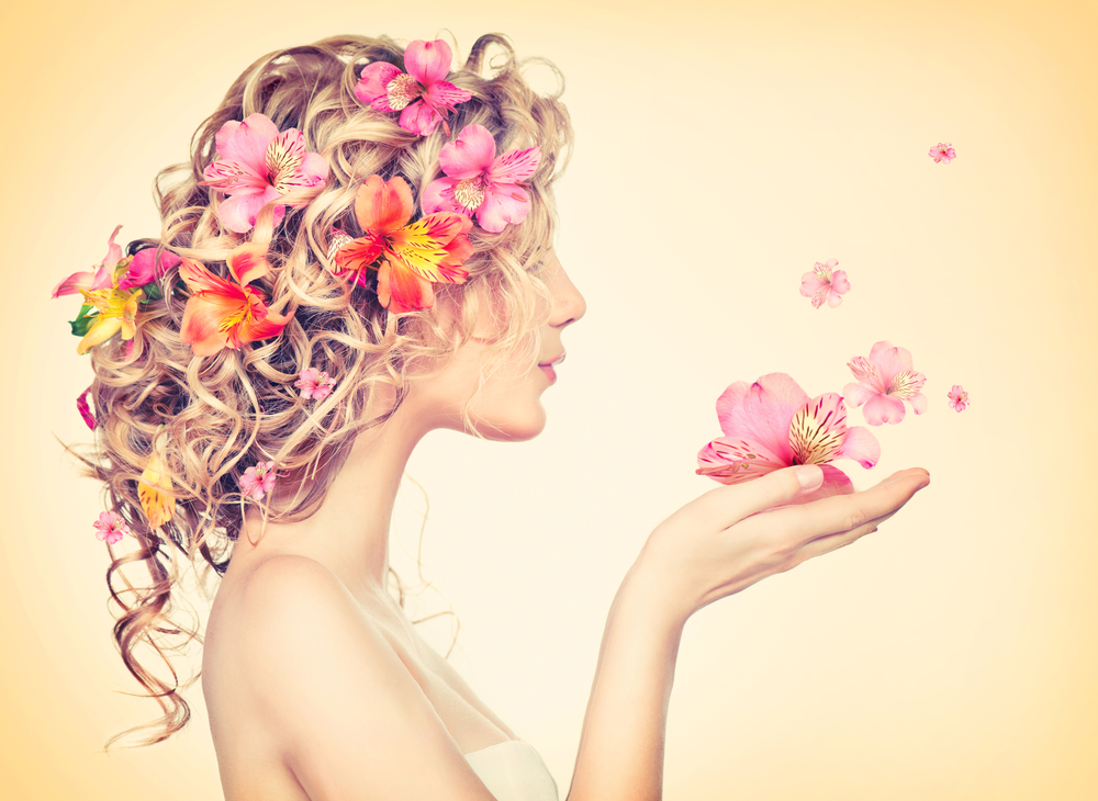 Mothers Day Special | Naturally Yours West Vancouver Spa & Salon