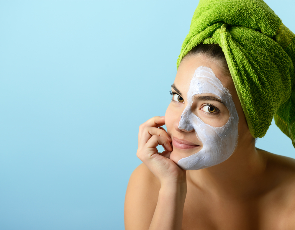 NYS West Vancouver Spa - best skin care tips